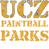 UCZ Paintball Parks